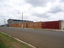 Piracicaba Uninorte Galpao Locacao R$ 25.000,00 Condominio R$1.500,00 Area construida 1240.00m2