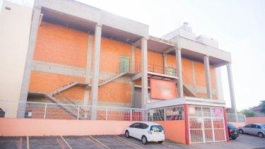 Piracicaba Centro Salao Locacao R$ 30.000,00  40 Vagas Area do terreno 1669.50m2 Area construida 3159.54m2