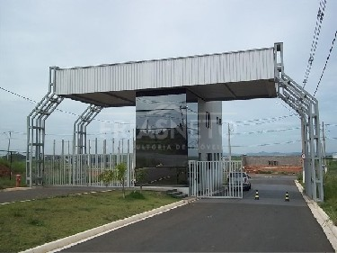 Piracicaba Santa Rosa Galpao Locacao R$ 8.000,00 Condominio R$648,00 Area construida 640.00m2