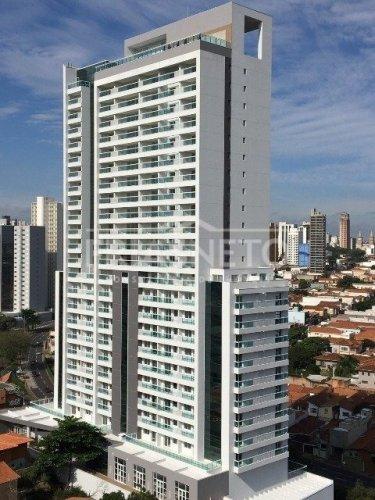 Piracicaba Cidade Jardim Comercial Locacao R$ 15.000,00 Condominio R$3.300,00  9 Vagas