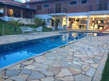 Piracicaba Artemis casa Venda R$1.480.000,00 Condominio R$566,00 4 Dormitorios 3 Vagas Area do terreno 1044.00m2