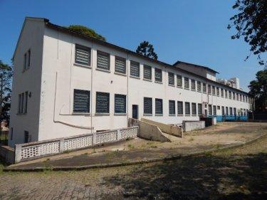 Piracicaba Jardim Elite Comercial Locacao R$ 22.000,00  Area do terreno 13800.00m2
