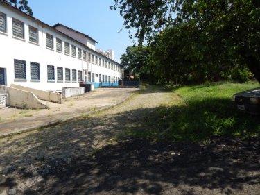 Piracicaba Jardim Elite Comercial Locacao R$ 22.000,00