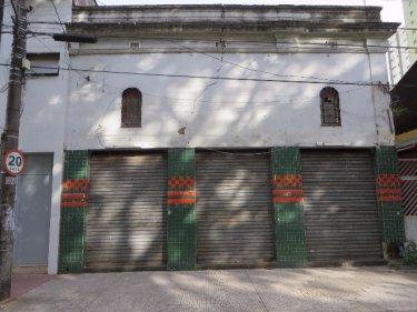 Piracicaba Centro Salao Locacao R$ 4.500,00
