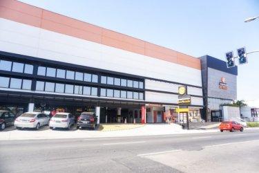 Piracicaba Vila Rezende Comercial Locacao R$ 6.760,00