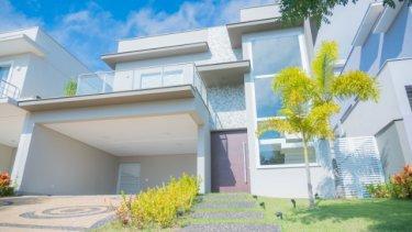 Piracicaba Reserva do Engenho casa Venda R$1.370.000,00 Condominio R$390,00 4 Dormitorios 2 Vagas Area do terreno 360.00m2 Area construida 303.00m2