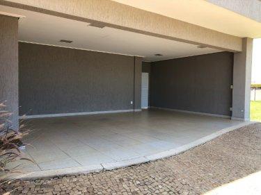Piracicaba Reserva do Engenho casa Venda R$1.900.000,00 Condominio R$465,00 4 Dormitorios 4 Vagas Area do terreno 612.00m2 Area construida 354.00m2